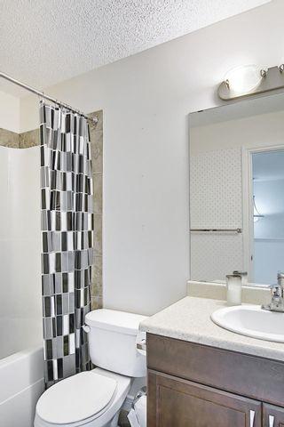 Photo 35: 1407 26 Avenue in Edmonton: Zone 30 House Half Duplex for sale : MLS®# E4254589