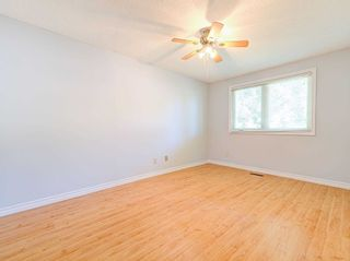 Photo 18: 2994 Oslo Crescent in Mississauga: Meadowvale House (2-Storey) for sale : MLS®# W5367599