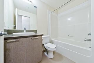 Photo 13: #1110 175 SILVERADO BV SW in Calgary: Silverado Condo for sale : MLS®# C4249538