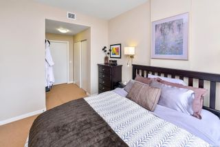 Photo 7: 207 373 Tyee Rd in : VW Victoria West Condo for sale (Victoria West)  : MLS®# 864349