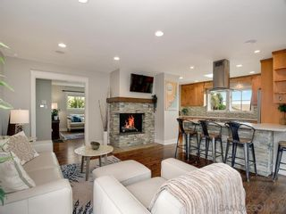 Photo 9: TALMADGE House for sale : 3 bedrooms : 4861 Lila Dr in San Diego