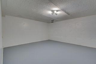 Photo 31: H1 1 GARDEN Grove in Edmonton: Zone 16 Townhouse for sale : MLS®# E4240600
