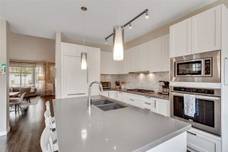 """Photo 9: 6 10500 DELSOM Crescent in Delta: Nordel Townhouse for sale in """"LAKESIDE"""" (N. Delta)  : MLS®# R2572992"""