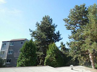 """Photo 12: 111 8870 CITATION Drive in Richmond: Brighouse Condo for sale in """"CHARTWELL MEWS"""" : MLS®# V1083745"""