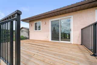 Photo 33: 433 6 Street: Irricana Detached for sale : MLS®# A1121874