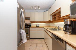 Photo 10: 201 1234 Fort St in VICTORIA: Vi Downtown Condo for sale (Victoria)  : MLS®# 823781