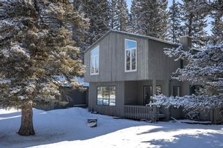 Photo 2: 52 Wolf Drive: Bragg Creek Detached for sale : MLS®# A1084049