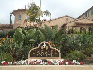 Photo 4: CARMEL VALLEY Condo for sale : 2 bedrooms : 3824 Elijah Court #101 in San Diego