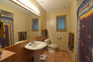 Photo 17: 1028 BUOY Drive in Coquitlam: Ranch Park House for sale : MLS®# R2025029