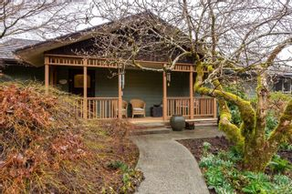 Photo 7: 958 Frenchman Rd in : NI Kelsey Bay/Sayward House for sale (North Island)  : MLS®# 867464