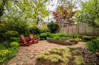 """Photo 20: 1216 LAKEWOOD Drive in Vancouver: Grandview VE House for sale in """"Commercial Dr./Grandview"""" (Vancouver East)  : MLS®# R2265314"""