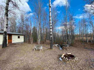 Photo 2: 47443 RGE RD 22: Rural Leduc County Rural Land/Vacant Lot for sale : MLS®# E4239643