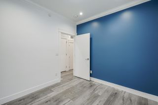 Photo 31: 1082 E 49TH Avenue in Vancouver: South Vancouver House for sale (Vancouver East)  : MLS®# R2614202