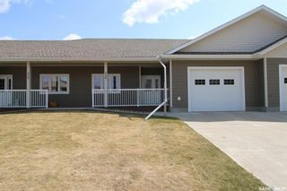 Photo 27: 326 1st Street West in Spiritwood: Residential for sale : MLS®# SK855122