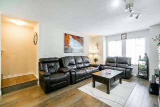 """Photo 17: 6 12711 64 Avenue in Surrey: West Newton Townhouse for sale in """"Palette on the Park"""" : MLS®# R2600668"""