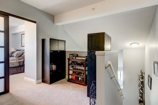 Photo 26: 307 1631 28 Avenue SW in Calgary: South Calgary Apartment for sale : MLS®# A1131920