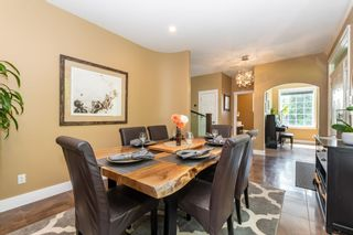 """Photo 12: 9950 STONEGATE Place in Chilliwack: Little Mountain House for sale in """"STONEGATE PLACE"""" : MLS®# R2604740"""