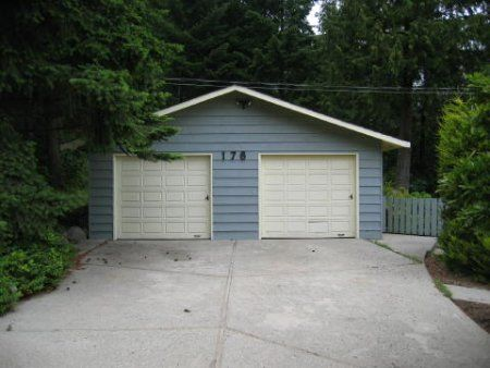 Photo 19: Photos: 176 Fort Street: Residential Detached for sale (Saltspring Island)  : MLS®# 202397
