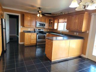 Photo 3: 156 Alder Point Road in Alder Point: 205-North Sydney Residential for sale (Cape Breton)  : MLS®# 202122057
