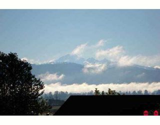 Photo 10: 35221 ROCKWELL Drive in Abbotsford: Abbotsford East House for sale : MLS®# F2726044