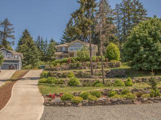 Photo 2: 6271 Selkirk Terr in DUNCAN: Du East Duncan House for sale (Duncan)  : MLS®# 731454