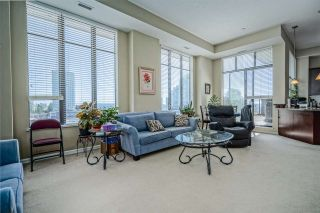 """Photo 7: 801 1581 FOSTER Street: White Rock Condo for sale in """"Sussex House"""" (South Surrey White Rock)  : MLS®# R2534984"""
