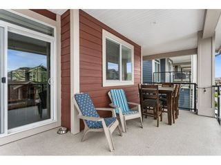 """Photo 27: 29 50634 LEDGESTONE Place in Chilliwack: Eastern Hillsides House for sale in """"THE CLIFFS"""" : MLS®# R2590616"""