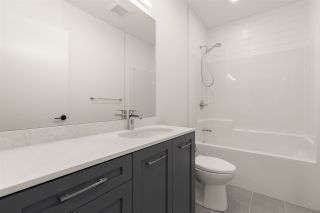 Photo 27: 147 W 19TH AVENUE in Vancouver: Cambie House for sale (Vancouver West)  : MLS®# R2522982