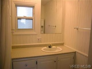 Photo 9: A18 920 Whittaker Rd in COBBLE HILL: ML Malahat Proper Manufactured Home for sale (Malahat & Area)  : MLS®# 600344