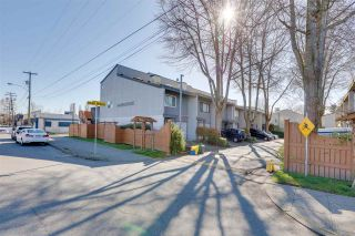 Photo 21: 4966 RIVER REACH in Delta: Ladner Elementary Townhouse for sale (Ladner)  : MLS®# R2565126