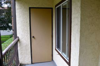 """Photo 9: 1103 45650 MCINTOSH Drive in Chilliwack: Chilliwack W Young-Well Condo for sale in """"Phoenixdale One"""" : MLS®# R2088929"""