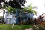 Property Photo: 1262 Felspar St in San Diego