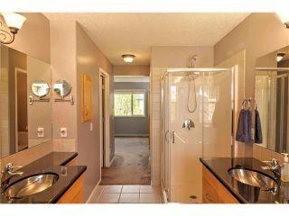 Photo 30: 10 CRANLEIGH Gardens SE in Calgary: Cranston House for sale : MLS®# C4117573