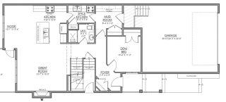 Photo 25: 17939 59 Street in Edmonton: Zone 03 House for sale : MLS®# E4241623