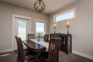 Photo 11: 648 Harrison Court: Crossfield House for sale : MLS®# C4122544