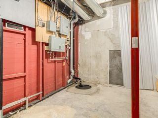 Photo 34: 703 23 AV SE in Calgary: Ramsay House for sale : MLS®# C4132664