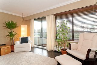 Photo 5: 201 114 E Windsor Road in North Vancouver: Upper Lonsdale Condo for sale : MLS®# V938368