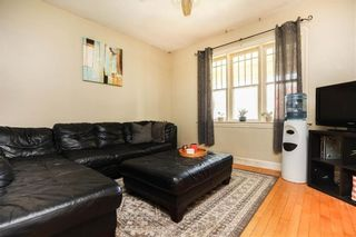 Photo 8: 388 Church Avenue in Winnipeg: North End Residential for sale (4C)  : MLS®# 202122545