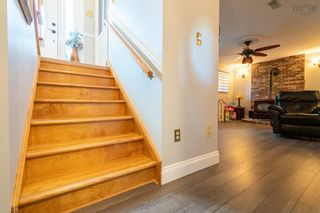 Photo 18: 45 Ascot Way in Lower Sackville: 25-Sackville Residential for sale (Halifax-Dartmouth)  : MLS®# 202123084