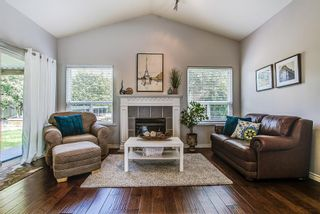 "Photo 6: 23855 ZERON Avenue in Maple Ridge: Albion House for sale in ""KANAKA RIDGE ESTATES"" : MLS®# R2156931"
