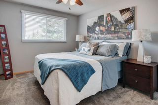 Photo 13: 371 Scenic Glen Place NW in Calgary: Scenic Acres Detached for sale : MLS®# A1089933