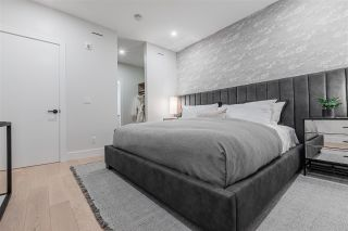"""Photo 37: 502 20416 PARK Avenue in Langley: Langley City Condo for sale in """"Legacy On Park Avenue"""" : MLS®# R2603603"""