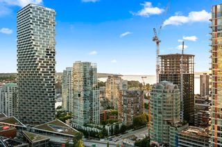 Photo 24: 1109 1325 ROLSTON Street in Vancouver: Downtown VW Condo for sale (Vancouver West)  : MLS®# R2605082