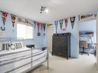 Photo 12: 4204 CRAIGFLOWER Drive in Richmond: Boyd Park House for sale : MLS®# R2224042