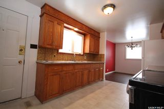 Photo 9: 2034 Queen Street in Regina: Cathedral RG Residential for sale : MLS®# SK839700