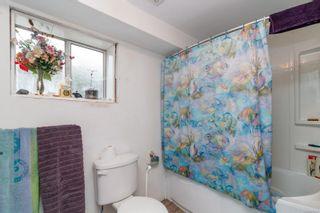 Photo 19: 86 Fern Rd in : Du Lake Cowichan House for sale (Duncan)  : MLS®# 875197