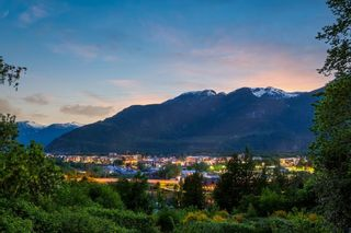 """Photo 24: 38273 VIEW Place in Squamish: Hospital Hill House for sale in """"Hospital Hill"""" : MLS®# R2581028"""