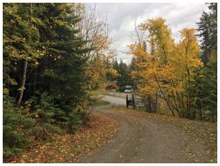 Photo 18: 1546 Blind Bay Road in Blind Bay: Vacant Land for sale : MLS®# 10125568