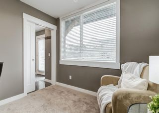 Photo 5: 69 111 Rainbow Falls Gate: Chestermere Row/Townhouse for sale : MLS®# A1110166