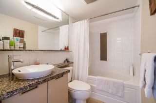 """Photo 15: 1907 1082 SEYMOUR Street in Vancouver: Downtown VW Condo for sale in """"Freesia"""" (Vancouver West)  : MLS®# R2598342"""